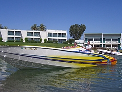 Let's see your boat for the Havasu Poker Run....-2610100_0914.jpg