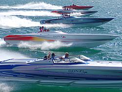 Sarasota Suncoast - Season Opener Pics-donzi_pra_sarasota_07_91.jpg
