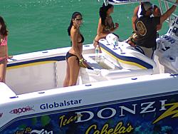 Sarasota Suncoast - Season Opener Pics-donzi_pra_sarasota_07_95.jpg
