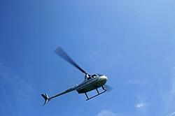Sarasota Suncoast - Season Opener Pics-donzi-helicopter-small.jpg