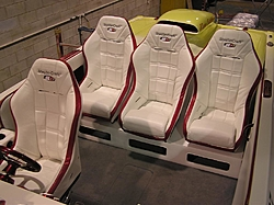 New Seats!-p1010012.jpg