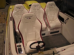 New Seats!-p1010009.jpg