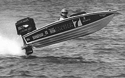 Hooking a boat-big-merc-lil-boat1.jpg