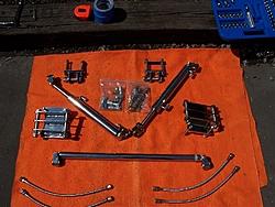Need Help Quick on Hydraulic Steering...Please!!!-100_3136.jpg