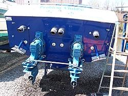 Need Help Quick on Hydraulic Steering...Please!!!-100_3137.jpg