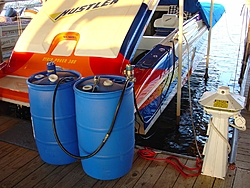 Can you restore old gas?-hurricane-katrinia-9-05-020-large-.jpg