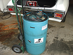 Can you restore old gas?-fuel-drum-7-05-002.jpg