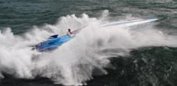 Sarasota Suncoast - Season Opener Pics-splash1.jpg