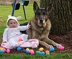 Happy Easter to All-julianna-her-easter-basket-simba-ellie-018-large-.jpg