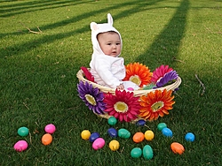Happy Easter to All-julianna-her-easter-basket-simba-ellie-030-large-.jpg