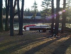 Biggus's SMOKIN Cig-kurts-boat-1.jpg