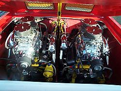 Biggus's SMOKIN Cig-kurts-cig-engines.jpg