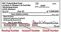 """Did Cash Bar get """"bumped""""?-blank1.jpg"""