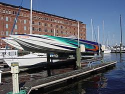 Best Deal on 30'-40' cat for under 150k?-boat-sale-stuff-engines-016.jpg