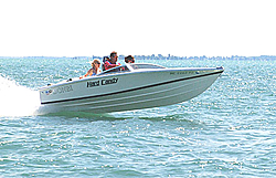 west michigan boaters-donzimadcow.jpg