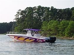 looking for a 38-47ft Vee-boat-03-custom-.jpg