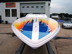 looking for a 38-47ft Vee-our%2520stock%2520boat%25202%2520small.jpg