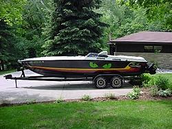 west michigan boaters-web-w-perm-pantera.jpg