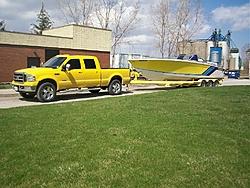 west michigan boaters-000_1992.jpg