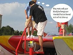 Sarasota Suncoast - Season Opener Pics-blood2.jpg