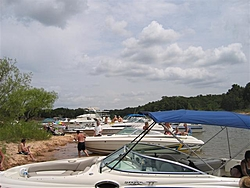 Larger Boat/Condo-House on water?-backcove-small-.jpg