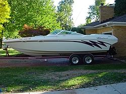 west michigan boaters-copy-dsc00993-small-.jpg