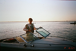Larger Boat/Condo-House on water?-img_0361.jpg