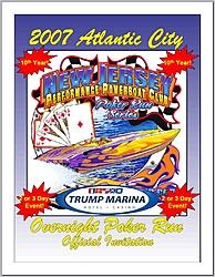 NJPPC 2007 Atlantic City Overnight Poker Run INVITES ARE OUT!-njppc-ac-cover.jpg