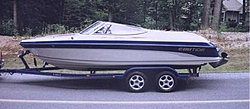 Sold my 21-footer!  Down to two boats now....-ebbtidenew01.jpg