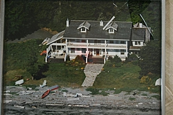 Larger Boat/Condo-House on water?-img_0436.jpg