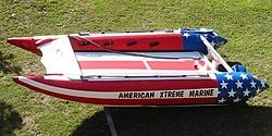 60+ mph rubber raft-bobusatop-v.jpg