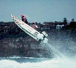 60+ mph rubber raft-inflatableoffshore1.jpg