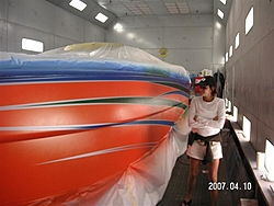 The New Ride-pict0554-small-.jpg