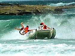 60+ mph rubber raft-manover.jpg