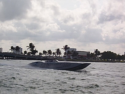 Couple MTIs on Biscayne Bay-benz-mti.jpg