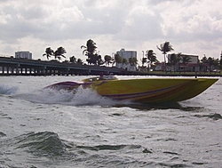 Couple MTIs on Biscayne Bay-mti.jpg