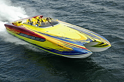 Congrats To Skater and JC Performance Offshore Cat of the Year-bad8750.jpg