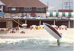 60+ mph rubber raft-bigair1a.jpg