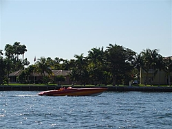 Ft. Lauderdale-dsc00567-small-.jpg