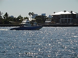Ft. Lauderdale-dsc00564-small-.jpg