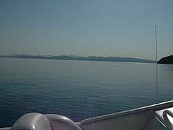 Lake Champlain NY/VT Gathering & Run August 2nd, 2003-dscf0005.jpg
