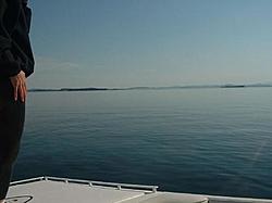 Lake Champlain NY/VT Gathering & Run August 2nd, 2003-050403-outing1.jpg