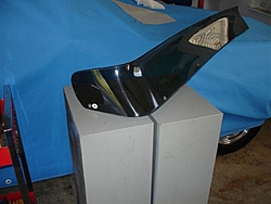 My Hustler Windscreen Broke-windscreen_2_001__medium_.jpg