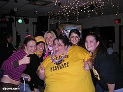 Ohio peeps !!!-gostillers.jpg