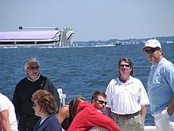 Sad news in the boating communittee again...-wilmoth-2006.jpg