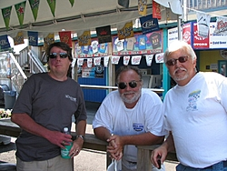 Sad news in the boating communittee again...-ther-boys.jpg