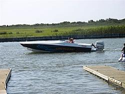 Kriptonite Boats-kriptonite.jpg