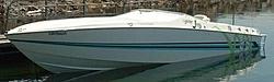 Lake George, NY Offshore Demonstration Race and Radar Run-050403-cg-ramp.jpg