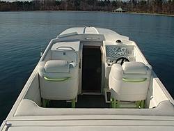 Lake George, NY Offshore Demonstration Race and Radar Run-dscf0003.jpg