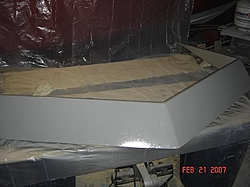 Your Winter Projects And Results...-fairing2.jpg
